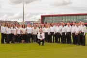 MAI-choir-form-the-CHANT-Choir-at-Old-Trafford.jpg