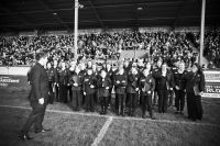5193-CHANT_Choir_at_the_pitchside_PNG_v_France_RLWC.jpg