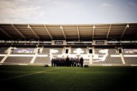 Sound_Check_at_KC_Stadium_Hull.jpg
