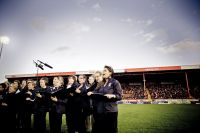 5215-CHANT_Choir_at_Craven_Park_Hull_RLWC.jpg